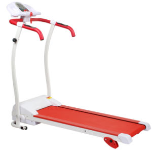 Healthmate Home 1.5HP Fitness Running Machine Motorized Treadmill (HSM-MT05E) pictures & photos