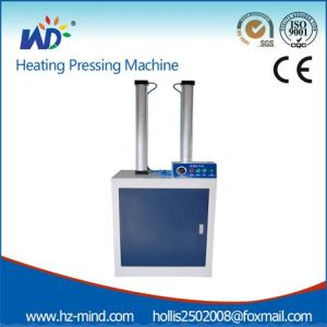 Heating Pressing Machine (WD-RYP700) pictures & photos