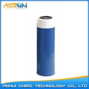 Approved Granular Carbon Water Filter Cartridge (GAC)