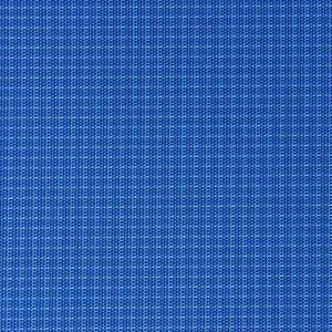 Cationic Double Tone Oxford Ripstop 1mm Polyester Fabric pictures & photos