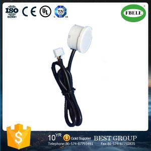 Non-Contact Liquid Level Sensor Switch Side-Mounted Liquid Level Sensor pictures & photos