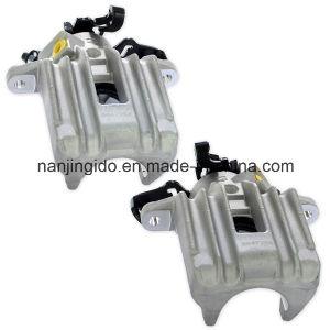 Auto Brake Caliper for VW Bora for Skoda Octavia 1j0615423b pictures & photos