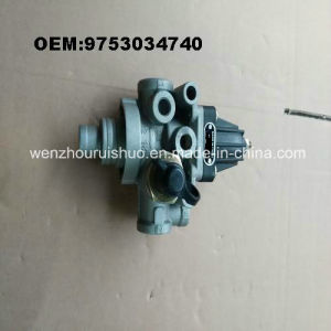 9753034740 Unloader Valve Use for Mercedes Benz pictures & photos