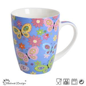 New Bone China Ceramic Cheap Coffee Mug pictures & photos