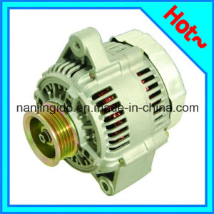 Auto Parts Car Alternator for Toyota Camry 2000-2001 27060-03060 pictures & photos