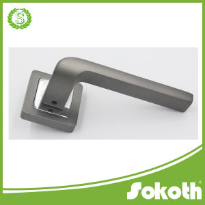 Bn Color High Quality Door Handle pictures & photos
