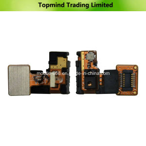 Brand New Proximity Light Sensor Flex Cable for LG G2 D800 pictures & photos