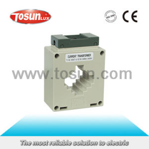 Msq Current Transformer with IEC 60185 pictures & photos