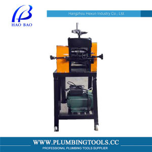 (HXD-KOD) Automatic Cable Stripping Machine Wire Peeling Machine for Stripping Cables pictures & photos