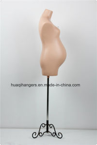 Pregnant Woman Mannequins pictures & photos