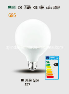 G95 LED Bulb pictures & photos