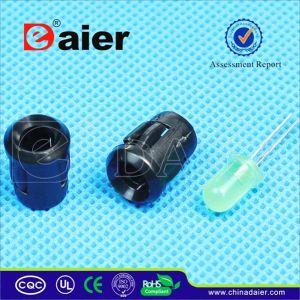 Plastic Lamp Holder, LED Housing, LED Holder (PLH-5K) pictures & photos