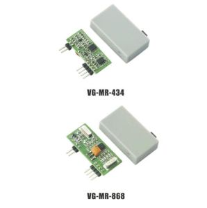 Receiver Module Intelligent Wireless pictures & photos