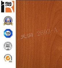 Wooden Grain HPL Panel (2693-A) pictures & photos