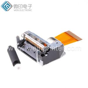32mm Paper Width POS Terminal Thermal Printer Head (TMP 101)