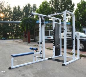 Fitness Equipment, Mega Rack (KK01) pictures & photos