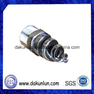 Factory Wholesale Spray Nozzles for Cooling Tower
