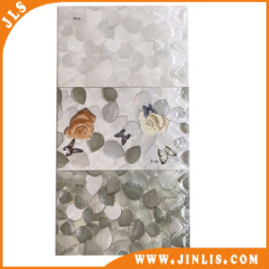 Ceramic Wall Tile Bathroom Tile Kitchen Wall pictures & photos