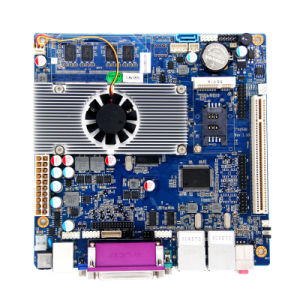 Brand New Desktop Motherboard Brands Itx2550 pictures & photos