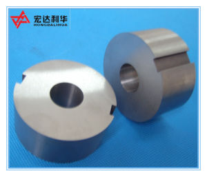 Excellent Quality Tungsten Carbide Blade pictures & photos