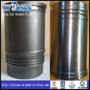 Cylinder Liner for Romania Utb650/ KIA Js/ Jt/ Rfa/ Sf pictures & photos