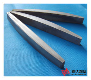 Tungsten Carbide Mining Inserts in High Quality pictures & photos