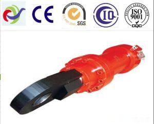 Customizable Mine Metallurgy Oil Cylinder