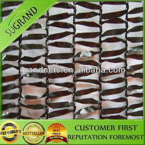 China Factory Supply High Quality Sun Shade Net pictures & photos