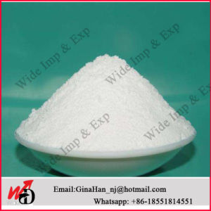 Pharmaceutical Anabolic Steroids 15262-86-9 Testosterone Isocaproate for Bodybuilding pictures & photos