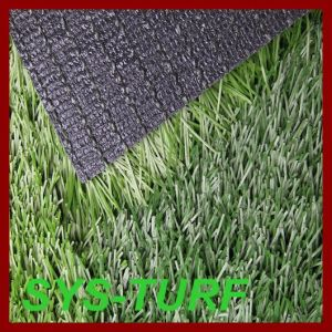 Cheap Artificial Turf for Football pictures & photos