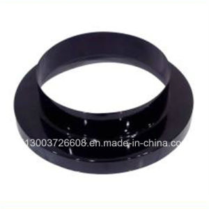 High Precision CNC Machining Deep Drawing Metal Part pictures & photos