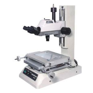 Instant Video Measuring Machine (IM60) pictures & photos