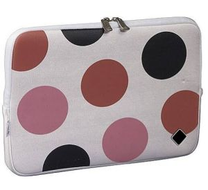 Promotional Polkodots Neoprene Loptop Cases for Everyone Collections pictures & photos