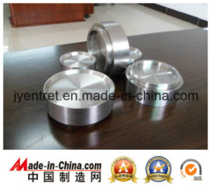 Titanium Arc Sputtering Target at High Quality pictures & photos