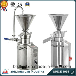 Vertical Stainless Steel Sausage Meat Mixer/Meat Mixer Grinder pictures & photos