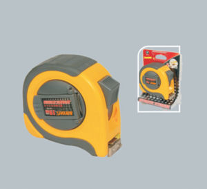 Best Selling Hot Chinese Products Digital Tape Measure, Measure Tape pictures & photos