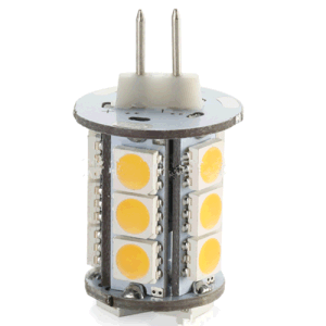 High Quality 2.3W G4 LED Light pictures & photos