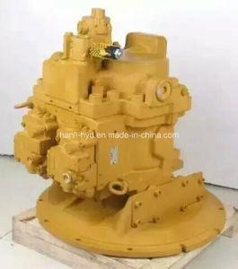 (CAT330D) Kobelco Hydraulic Mini Diesel Engine Piston Pump for Excavator pictures & photos