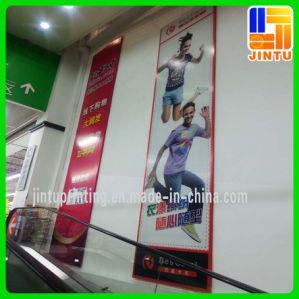 Advertising UV Printing Display Foam Board Banner