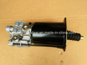 5001837139 Clutch Booster Use for Renault pictures & photos