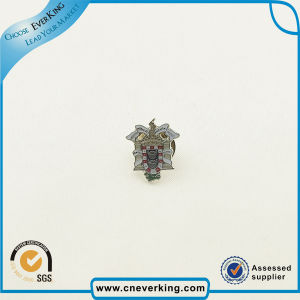 Custom Design Star Emblem China Wholesale pictures & photos