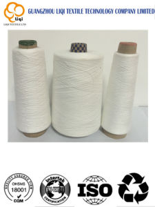 Sewing and Embroidery Glow Polyester Thread pictures & photos