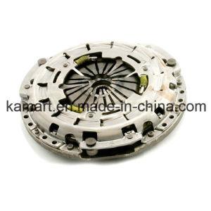 Clutch Kit OEM K70340-01/623306100 for Chrysler PT Cruiser pictures & photos