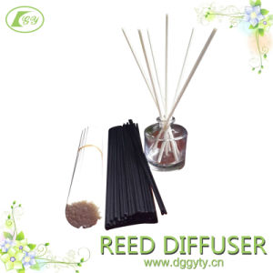 Factory Direct Sale Hot Sale Room Scent Reed Diffuser, Professional Aromatherapy Essential Oil pictures & photos