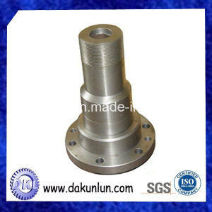 Customized Nonstandard Milling Lathing Gear Made in China pictures & photos