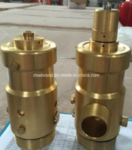 Hfc-227ea Fire Suppression System Valve pictures & photos