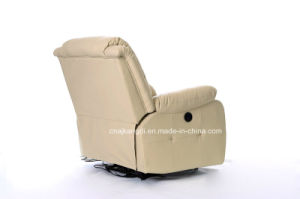 Kd-RS7175 Recliner Sofa/Chair pictures & photos