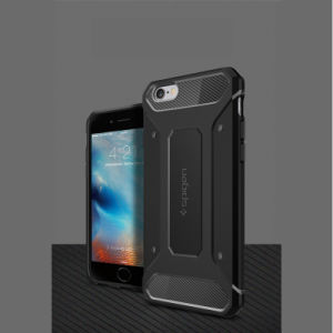 New Style Mobile Phone Accessories Cell/Mobile Case for iPhone 6/6plus