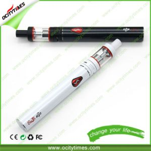 Ocitytimes Best Selling 2200mAh Subego E Cigarette Starter Kit pictures & photos