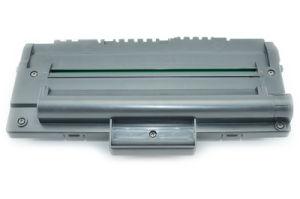Original Toner Cartridge for Samsung Ml-1710ds pictures & photos
